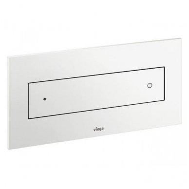 Nuleidimo mygtukas wc Viega Visign 12