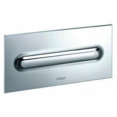 Nuleidimo mygtukas wc Viega Visign 11 5