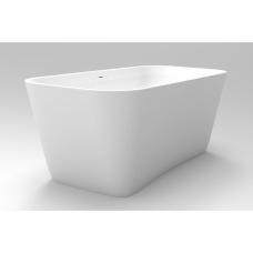 Akmens masės vonia Balteco Como 169x75
