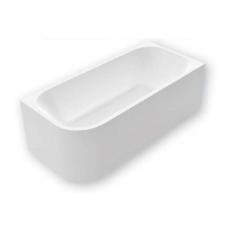 Akmens masės vonia Balteco Leon 180x80