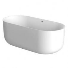 Akmens masės vonia Balteco Marin 179x84