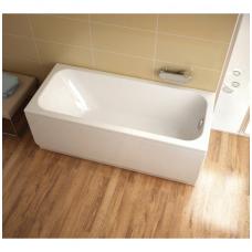 Akrilinė vonia Ravak Chrome