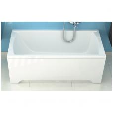 Akrilinė vonia Ravak Classic