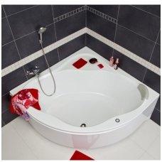 Akrilinė vonia Ravak NewDay