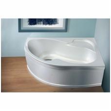 Akrilinė vonia Ravak Rosa I