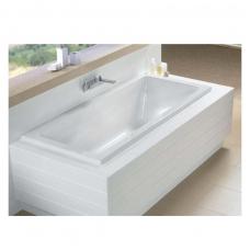 Akrilinė vonia RIHO LUGO