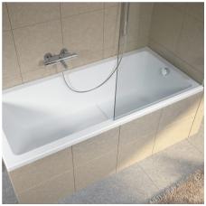 Akrilinė vonia RIHO LUSSO Plus 170x80