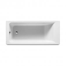 Akrilinė vonia Roca Easy