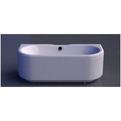 Akmens masės vonia Londra 1700x765 Vispool