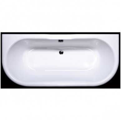 Akmens masės vonia Londra 1700x765 Vispool 3
