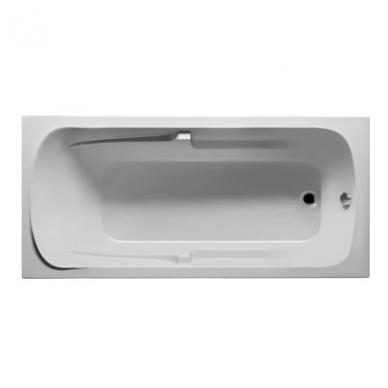 Akrilinė vonia RIHO Future 2