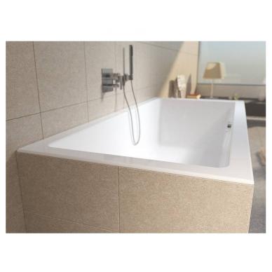 Akrilinė vonia RIHO LUGO 2