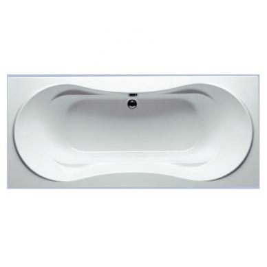 Akrilinė vonia RIHO SUPREME 3