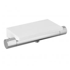 Alpi Seta termostatinis maišytuvas su muiline SA 73155