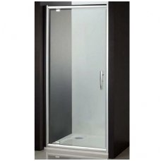 Atveriamos dušo durys Roltechnik Proxima Line PXDO1N