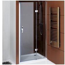 Dušo durys į nišą Sapho Gelco Legro