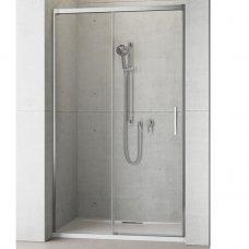 Dušo durys Radaway Idea DWJ (dydžių pasirinkimas)