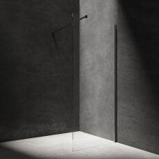 Dušo sienėlė Omnires Marina (pločių pasirinkimas)