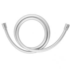 Dušo žarna Omnires Silver-X150SL