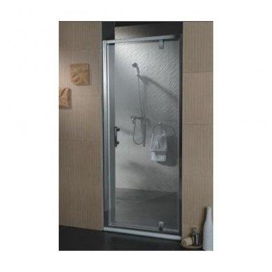 Dušo durys Omnires S