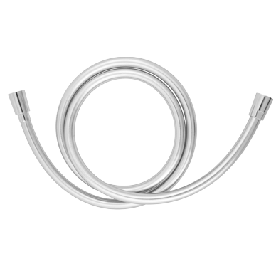 Dušo žarna Omnires Silver x 150