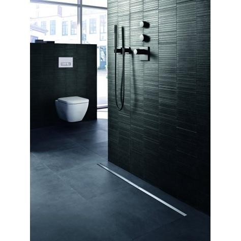 du o latako grotel s geberit cleanline 20 du o ranga santechnika vonios kambariui. Black Bedroom Furniture Sets. Home Design Ideas