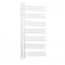 Elektrinis rankšluosčių džiovintuvas Sapho Dorlion baltas 50x120cm