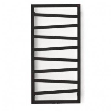 Elektrinis rankšluosčių džiovintuvas Terma ZigZag 107x50 cm