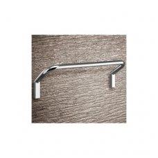 Gedy Karma rankšluosčių laikiklis, 30 cm, chromuotas