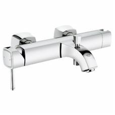 Grohe maišytuvas dušui/voniai Grandera 23317000