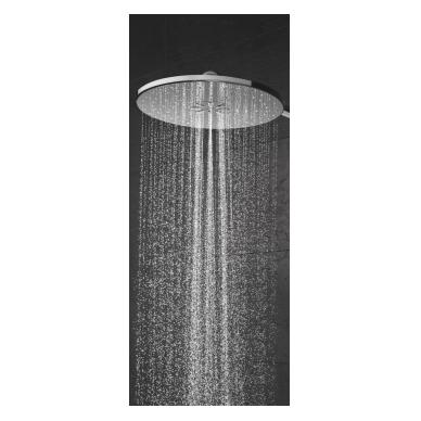 Grohe termostatinė lietaus dušo sistema Euphoria SmartControl 310 Duo 8
