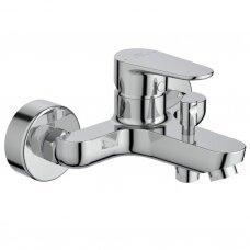 Ideal Standard CERAFINE O vonios maišytuvas