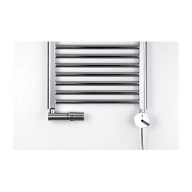 Kampinis termostatinis elementas rankšluosčių džiovintuvams Danfoss 3