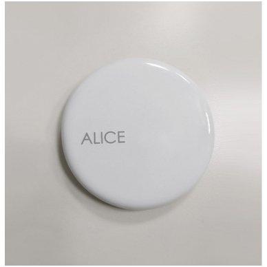 Keraminis dugno vožtuvas Alice Ceramica Piletta