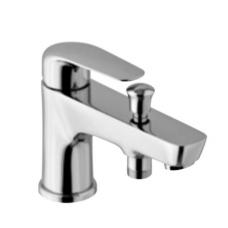Maišytuvas voniai Alpi City Plus