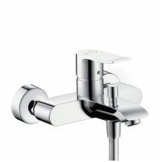 Maišytuvas voniai Hansgrohe Metris