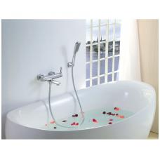 Maišytuvas voniai Omnires Hudson