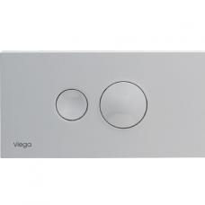 Nuleidimo mygtukas wc Viega Visign 10