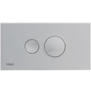 Nuleidimo mygtukas wc Viega Visign 10 3