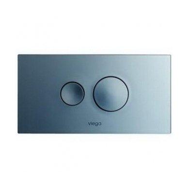 Nuleidimo mygtukas wc Viega Visign 10 5