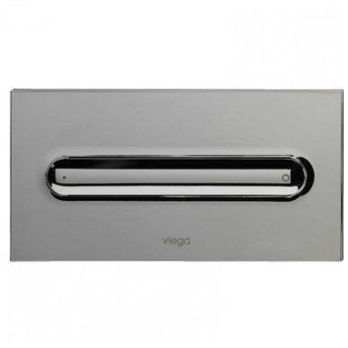 Nuleidimo mygtukas wc Viega Visign 11 4