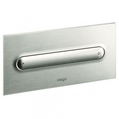 Nuleidimo mygtukas wc Viega Visign 11 2