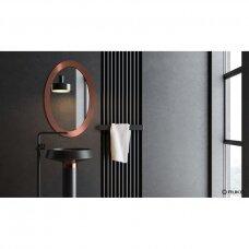 Ovalus veidrodis Ruke Oval Bold (dydžių ir spalvų pasirinkimas)