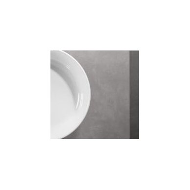 Ovalus pastatomas ant stalviršio praustuvas Villeroy&Boch Collaro 51x38cm 3