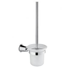 Pakabinamas tualetinis šepetys Art Line AL53620 CR