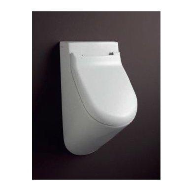 Pisuaras Alice Ceramica Form 4