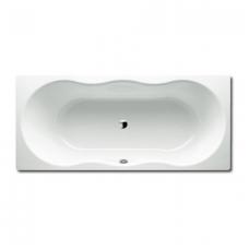 Plieninė vonia Kaldewei Novola Duo 180x80
