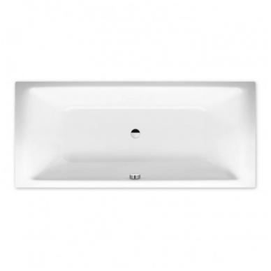 Plieninė vonia Kaldewei Puro Duo 2