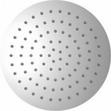Potinkinė dušo sistema Grohe Eurosmart / Omnires