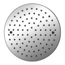Potinkinė dušo sistema Hansgrohe / Omnires su 25 cm skersmens dušo galva su lietaus efektu